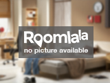 Spare rooms - Fully furnished double room to rent