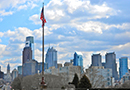 Studying in Philadelphia: what to do and where to stay