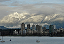 Where to live when you're a student in Vancouver