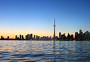 Studying in Toronto: What to Do and Where to Stay