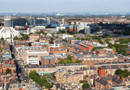 Studying in Liverpool: What to Do and Where to Stay